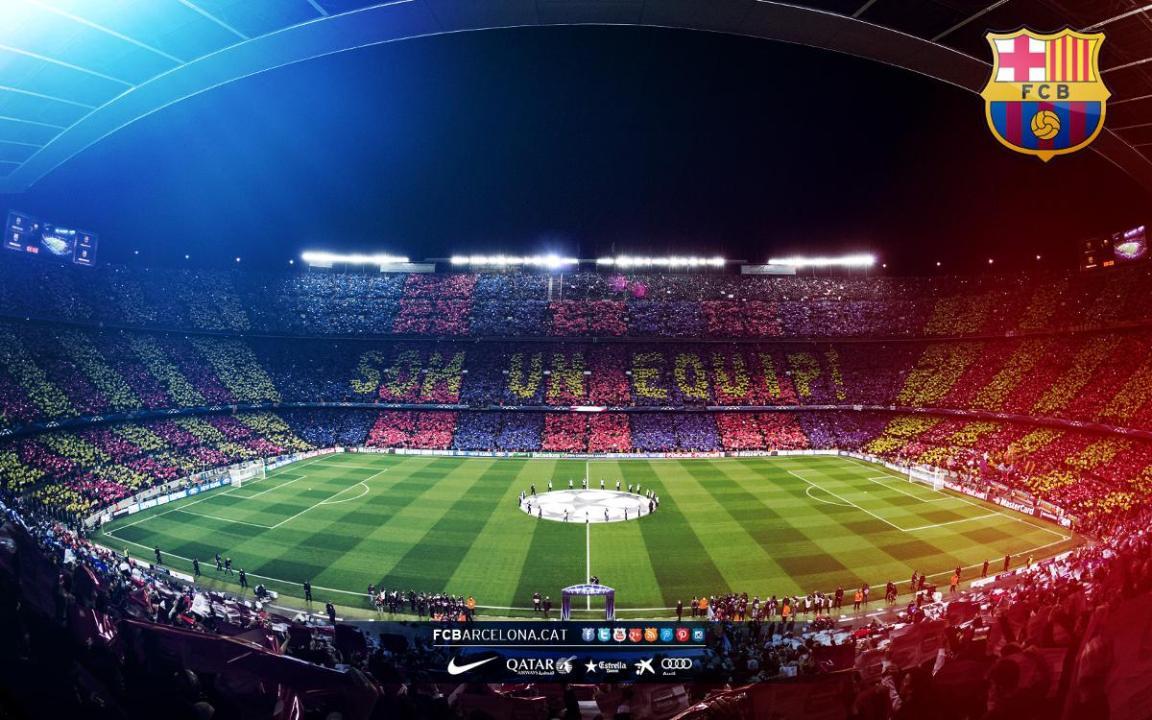 לא רק במגרש – ברי הספורט המומלצים של ברצלונה