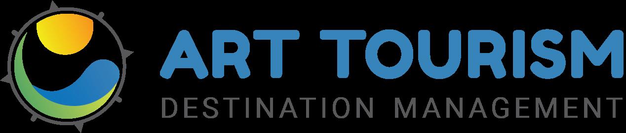 Art Tourism